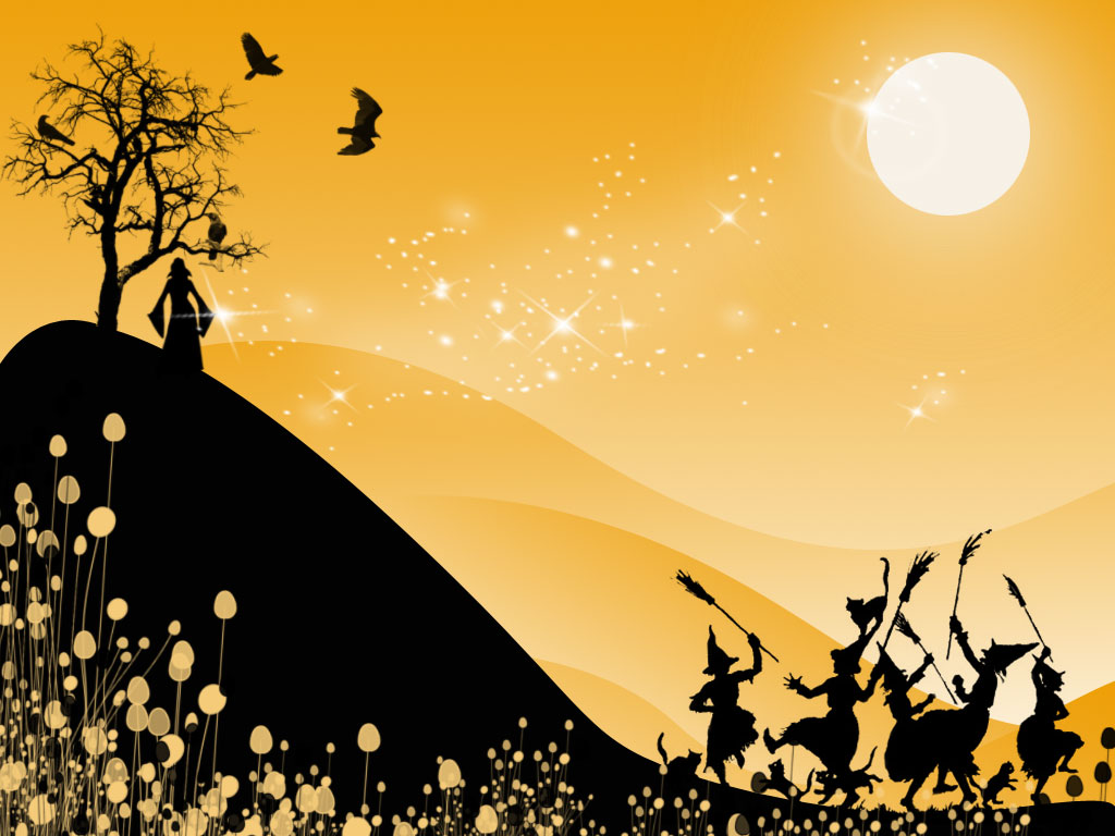 http://2.bp.blogspot.com/-SBNlXSulzmw/Tp1qq47y9hI/AAAAAAAAA88/C3CctY_qbhc/s1600/Free+Halloween+PowerPoint+Background+%25283%2529.jpg
