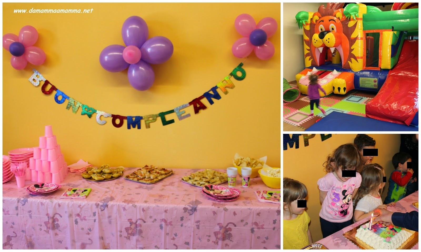 festa-di-compleanno-per-i-3-anni