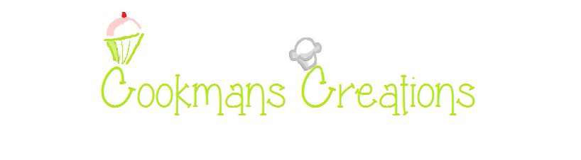 CookmansCreations