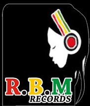 R.b.m Records