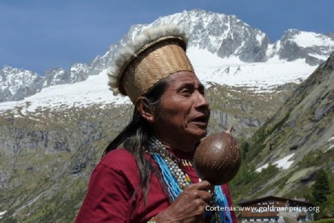 Boyacá Avanza en el Reconocimiento de su Diversidad Étnica
