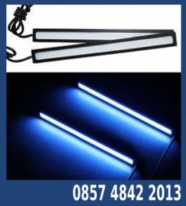lampu led mobil rc