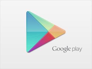 Google Play celebra su primer año con 700 mil aplicaciones. | Revista EcuaLink