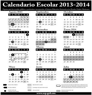 viernes, 14 de junio de 2013