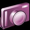 camara fotos