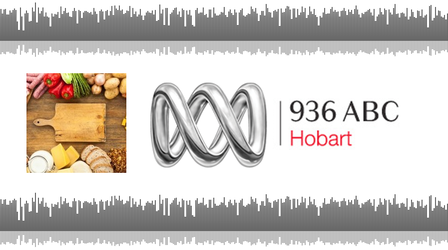 Image result for abc radio hobart