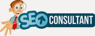 SEO Consultant & SEO Agency