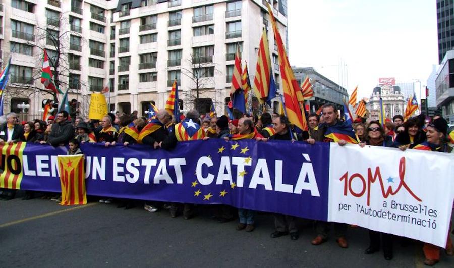 Plana personal de Jaume Massanés i Papell