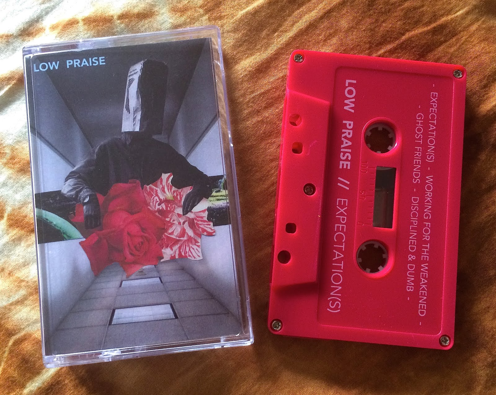 Cassette Gods Picture Or Circuit Board Of Aa 01 Aeron 0 Hifi Audio Oaklands Low Praise Re Hash Some 90s Post Rock Vibes By Blowing Off The Dust Stuck To Jawbox Mid Early Sonic Youth Records What Sets Them Apart From