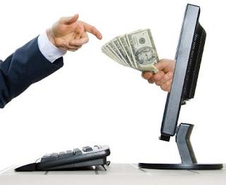 "<img src=""computer.jgp"" alt=""Picture of Internet Marketing""/>"