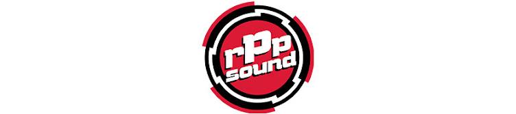 RPPSOUND.COM