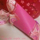 http://crochetydemos.blogspot.com.es/2015/03/caja-para-regalo-con-royo-de-papel.html