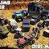 Hill Climb Racer Dirt Masters v1.081 Apk + Datos SD