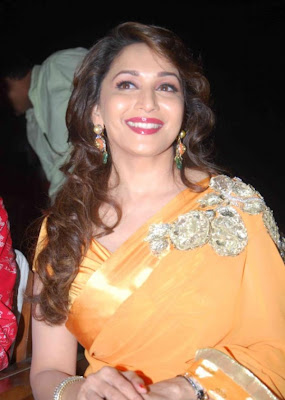 madhuri dixit in aksar album launch actress pics