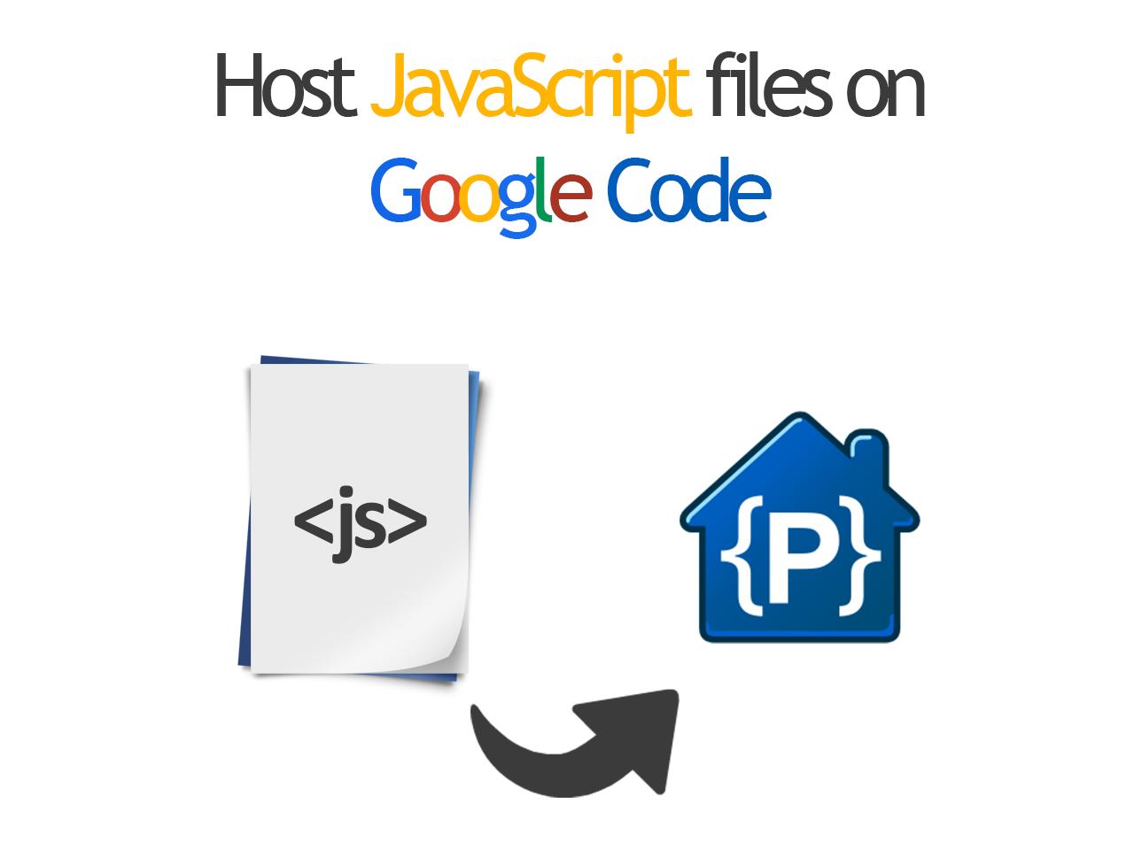 web designing html codes pdf