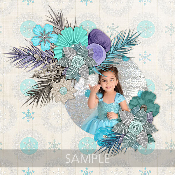 http://www.mymemories.com/store/display_product_page?id=PMAK-CP-1512-97642&amp%3Br=Cutie_Pie_Scrap