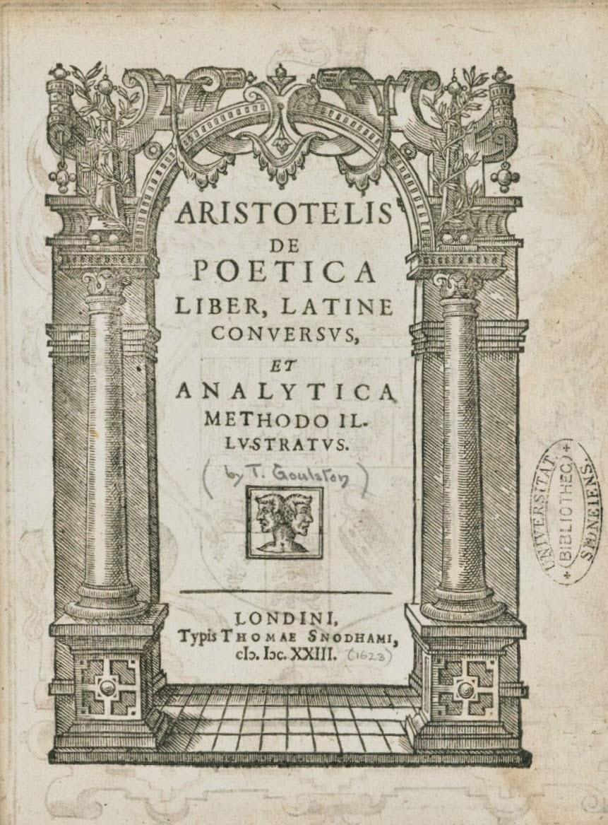 aristotle politics book 5 pdf