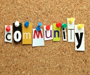 iBlogs Community