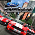 Ford Street Racing Game Free Download Highly Compressed