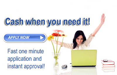 payday loans direct lender picture