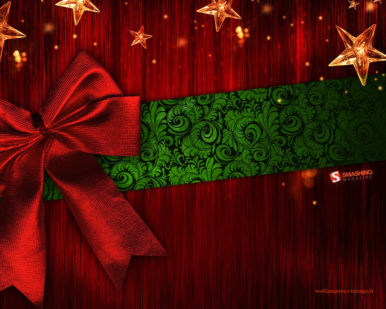 Christmas cards 2012 christmas wallpaper stripes stars background christmas wallpaper stripes stars background m4hsunfo