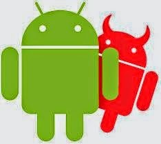 BankMirage, a cloned malware Android App makes appearance on Google Play only to be removed