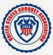 United States Croquet Association
