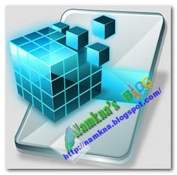 Tắt mở Registry Editor by notepad