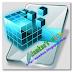 Tắt mở Registry Editor bằng notepad