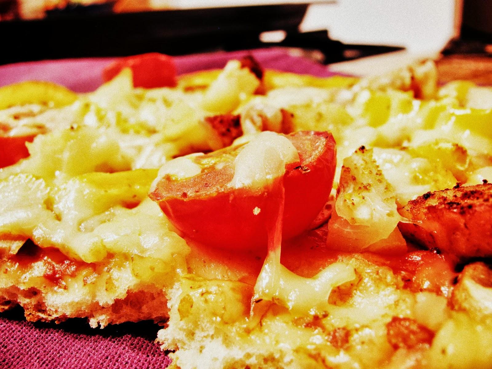 Куриные грудки с ананасами. пошаговый рецепт 49