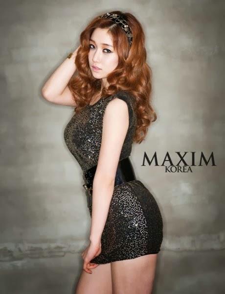 http://utility-share.blogspot.com/2014/12/10-bintang-korea-terseksi-di-cover-maxim.html