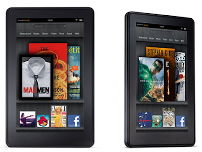 How To Unroot The Kindle Fire via ADB On Windows Linux  Mac