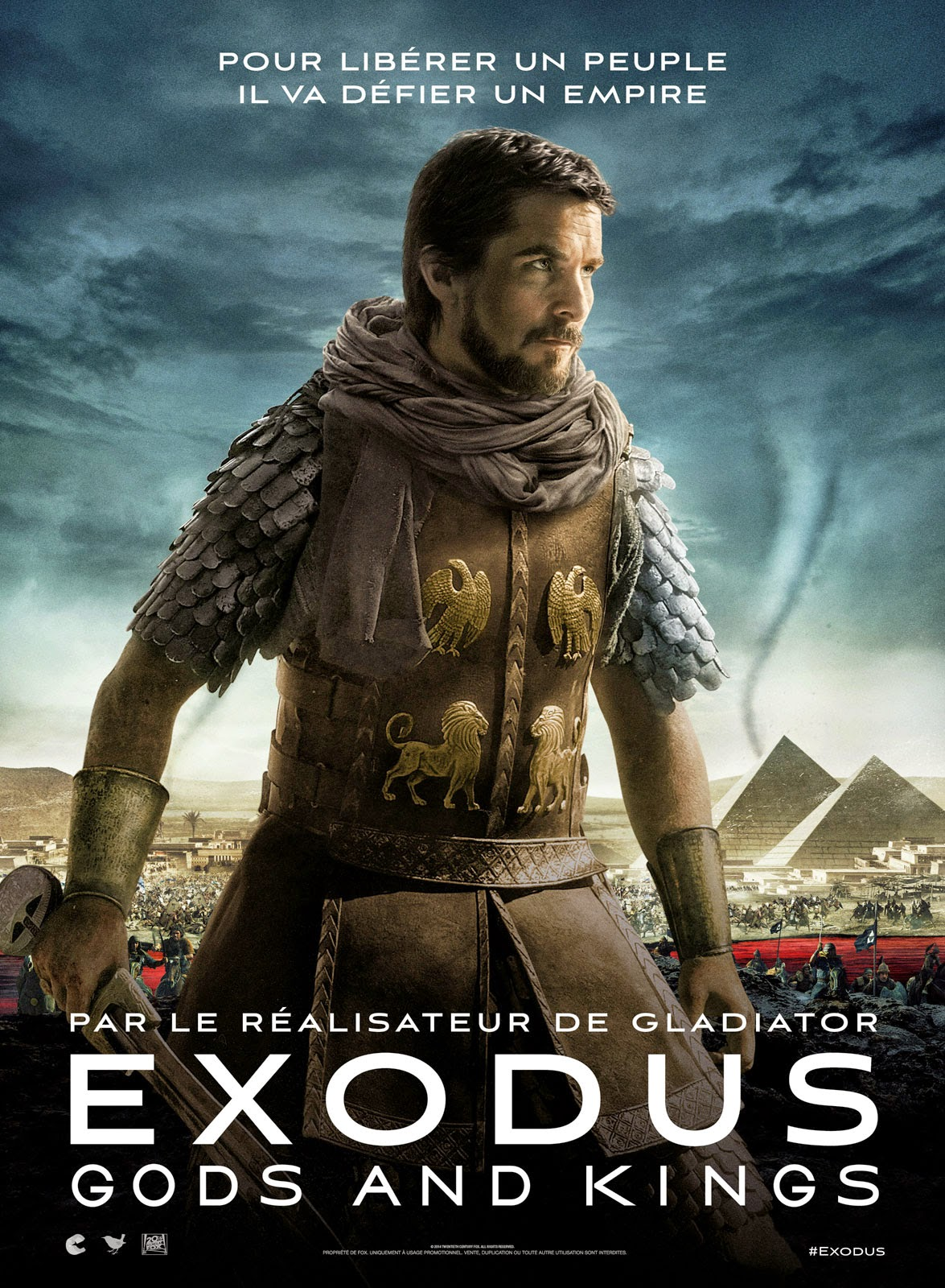 http://fuckingcinephiles.blogspot.fr/2014/12/critique-exodus-gods-and-kings.html