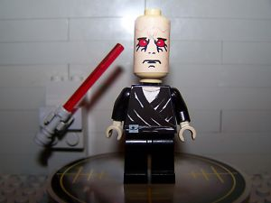 darth+plagueis+lego+custom.JPG