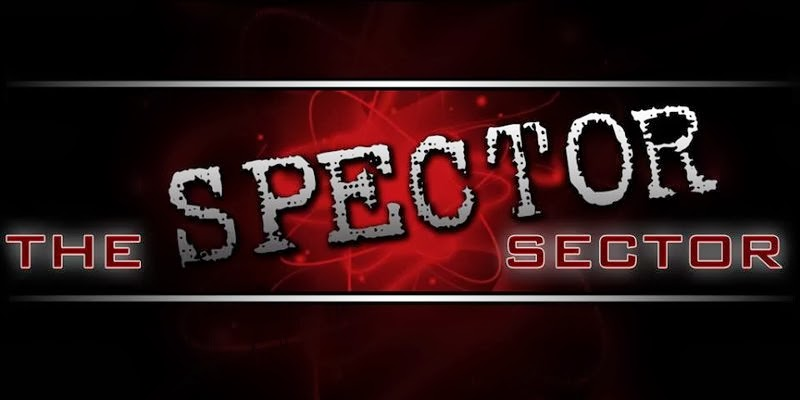 The Spector Sector