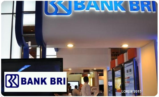 Loker BUMN 2015, Lowongan kerja Bank, karir BUMN BANK