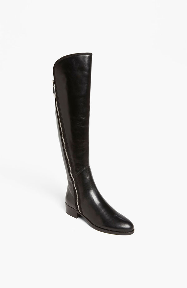 boot nation knee high boot shopping month nordstrom s