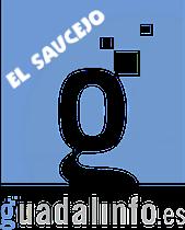 Guadalinfo El Saucejo