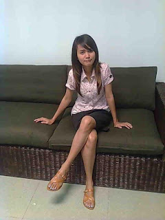 Manika Nov Easygoing Person 6