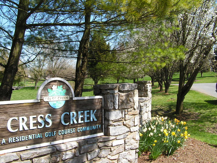 Cress creek naperville il 60563 for 1 tower lane oakbrook terrace il 60181