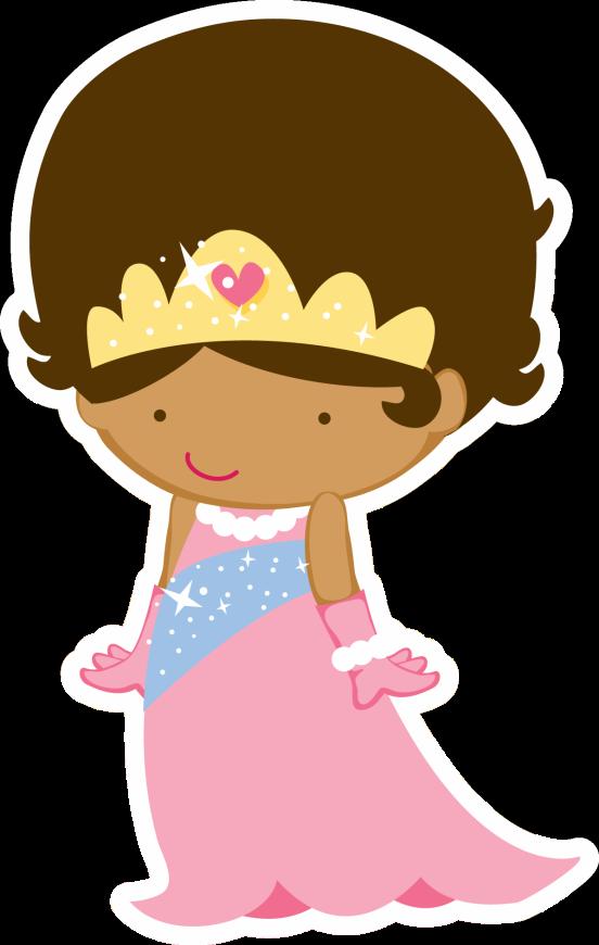 Colecci n de gifs im genes de princesas y pr ncipes for Imagenes movibles anime