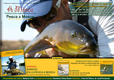 Tus libros de pesca