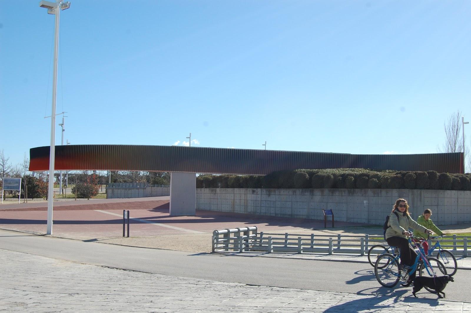 Blog Go Tandem - Fisicromía para Madrid
