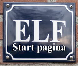 ELF start pagina