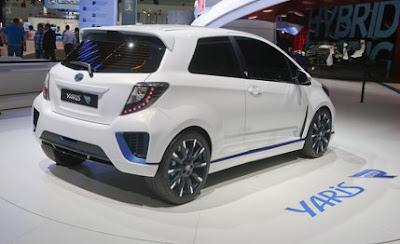 Harga Mobil Bekas Toyota (Part 35)