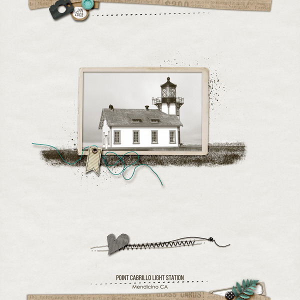 http://the-lilypad.com/gallery/showphoto.php?photo=207853&title=point-cabrillo-light-house&cat=514