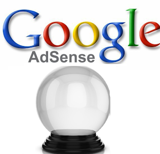 Google Adsense Prediction