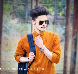 AP  Arun Patel