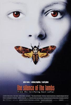 El Silencio De Los Inocentes – DVDRIP LATINO