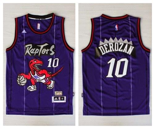 78d0eddd6 toronto raptors vintage jersey
